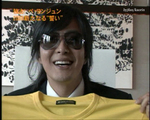 2008-24TV.jpg
