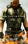 roadblock-gijoe2-retaliation_1334856907.jpg